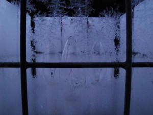frosted-lamp-macro