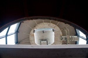 Cape-Hatteras-Lighthouse-Lamp