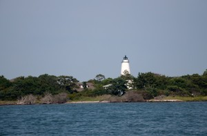 Ocracoke-from-the-Atlantic