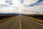 New_Mexico_Road